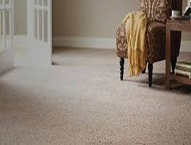 carpet_flooring_1