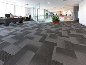 carpet_flooring_2