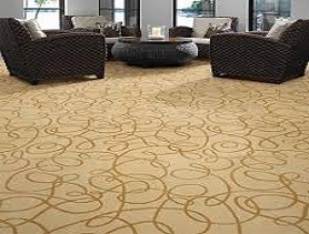carpet_flooring_3