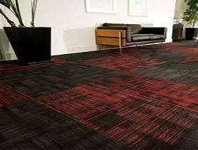 carpet_flooring_4