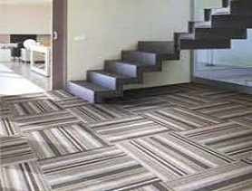 carpet_flooring_5