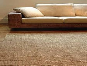 carpet_flooring_6