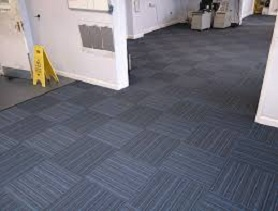 carpet_flooring_8